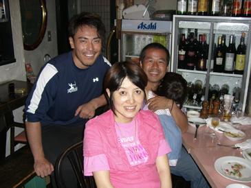 辻野隆三の画像 p1_29